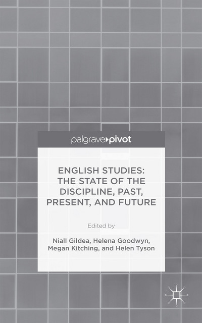 creative writing studies practice research and pedagogy Establishing creative writing studies as an  pedagogical practice 29  further explore the field's history and pedagogy through my inquiries and research, i.