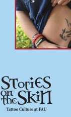 stories_on skin02-2015