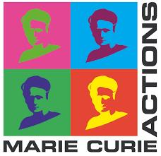 marie curie post 2
